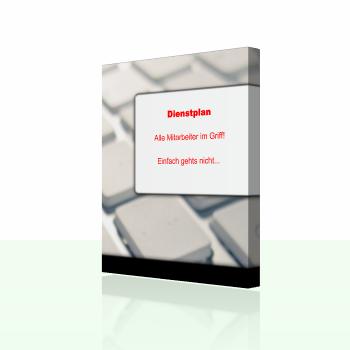 Cad kas pdf editor activation code